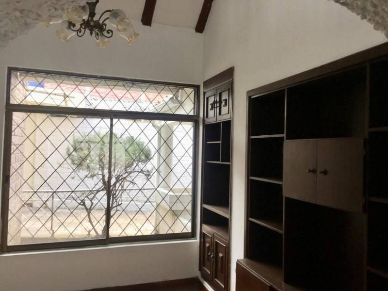 Ecualatin Services, Alquiler de Casa en    Cuenca