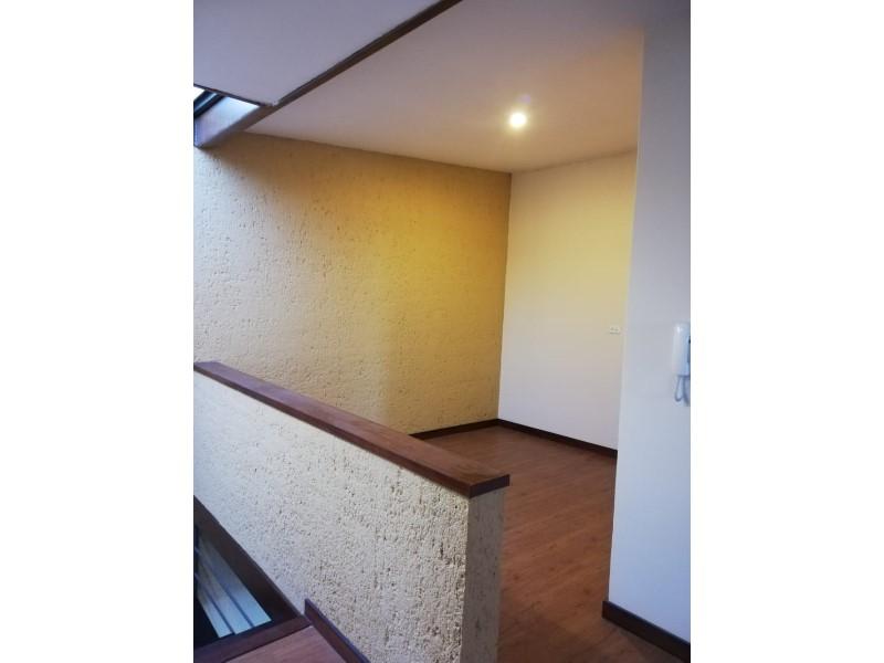 Ecualatin Services, Venta de Casa en Santa Ana   Cuenca