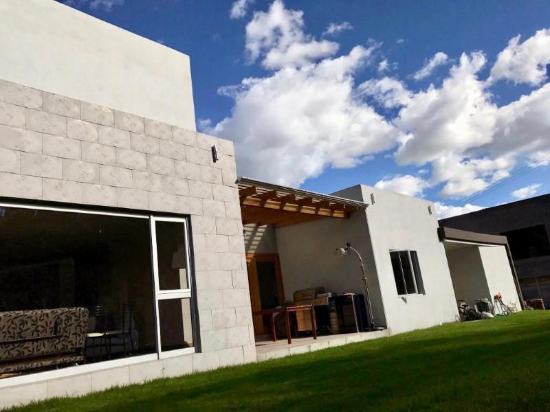 Venta de Casa 1 ambiente en Cuenca Machángara