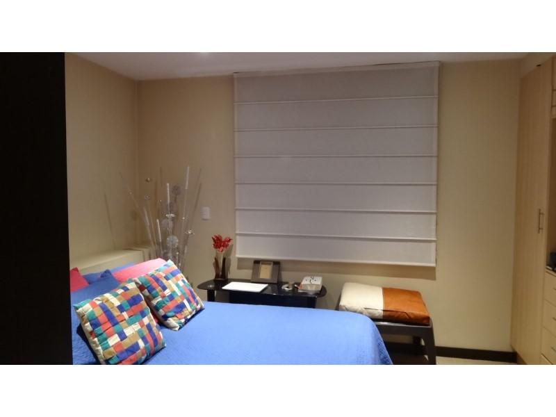 Ecualatin Services, Venta de Departamento en    Quito Foto3