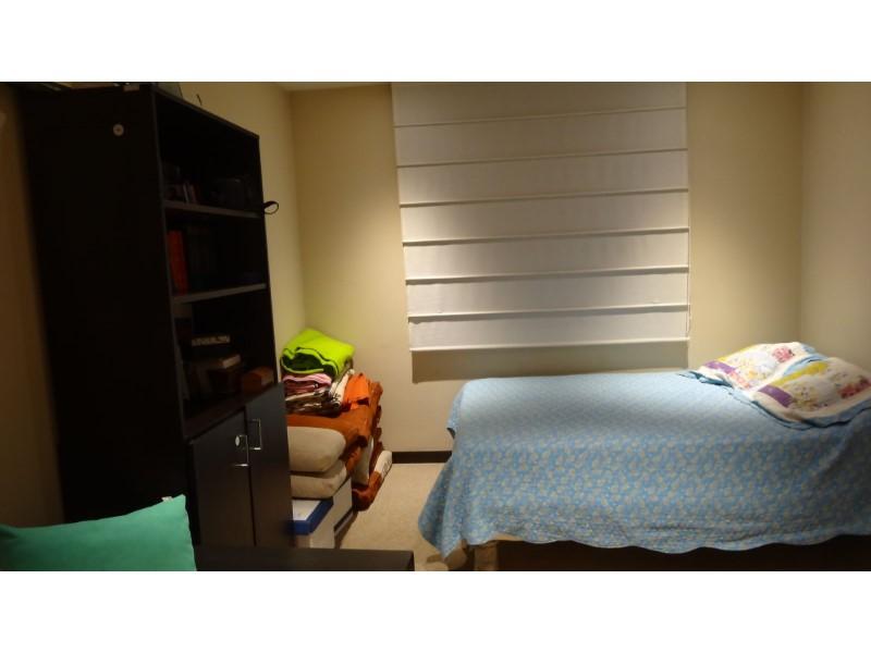 Ecualatin Services, Venta de Departamento en    Quito Foto9
