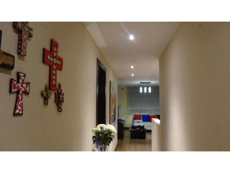 Ecualatin Services, Venta de Departamento en    Quito Foto12