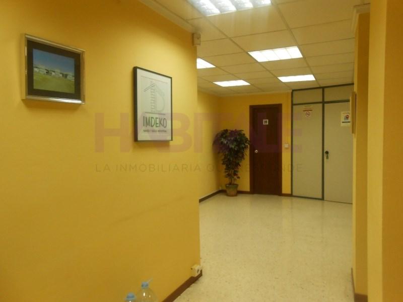 Oficina en venta con 112 m2,  en Ciutat Vella (Valencia), La Saïdia