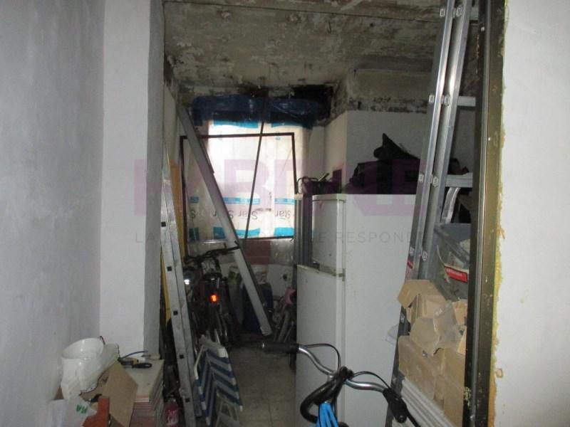 Local en alquiler larga duración con 25 m2,  en Jesus (Valencia), Jesú