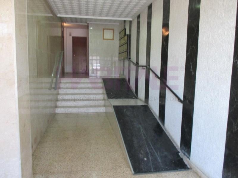 Piso en venta con 79 m2, 3 dormitorios  en Jesus (Valencia), Jesús