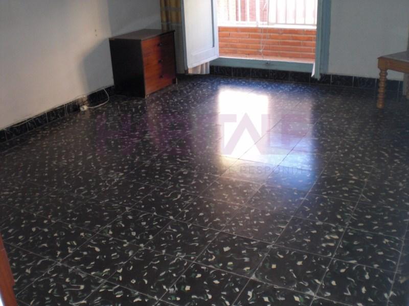 Piso en venta con 103 m2, 3 dormitorios  en Ciutat Vella (Valencia), P