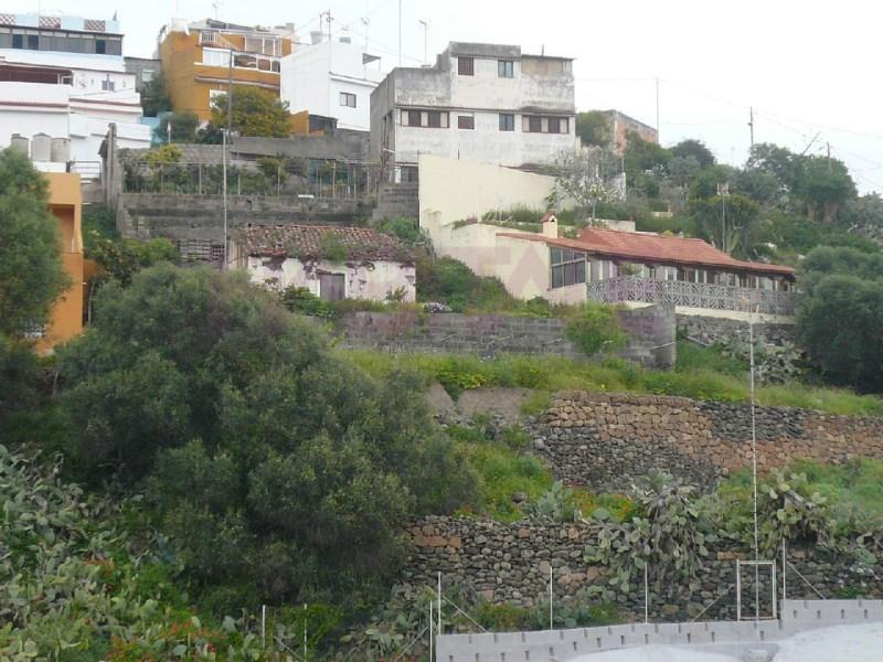 Casa en venta con 150 m2, 4 dormitorios  en Las Palmas G. Canaria (Cap