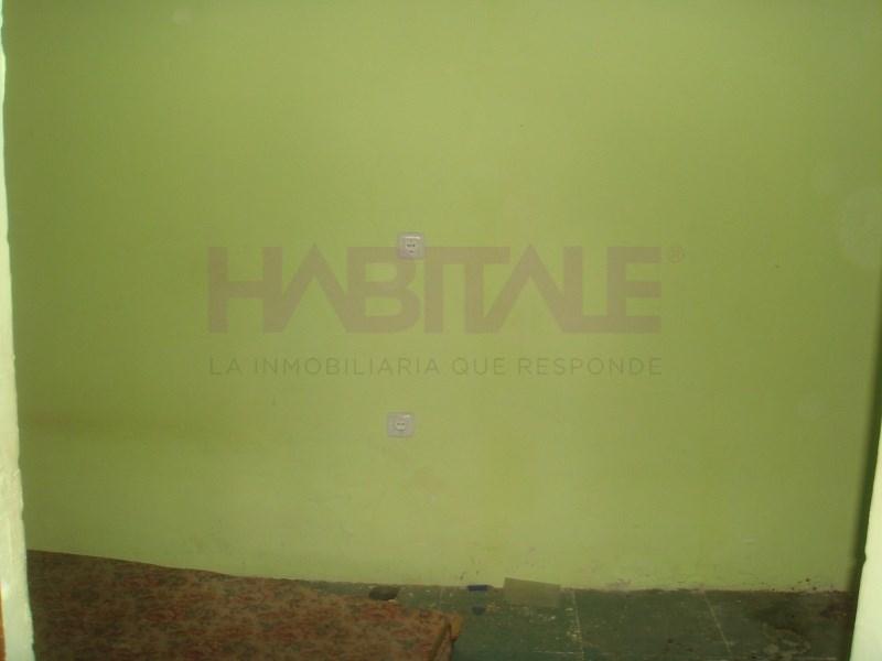 Terreno en venta con 134 m2, 3 dormitorios  en Carmelitas, Vidal, Barr