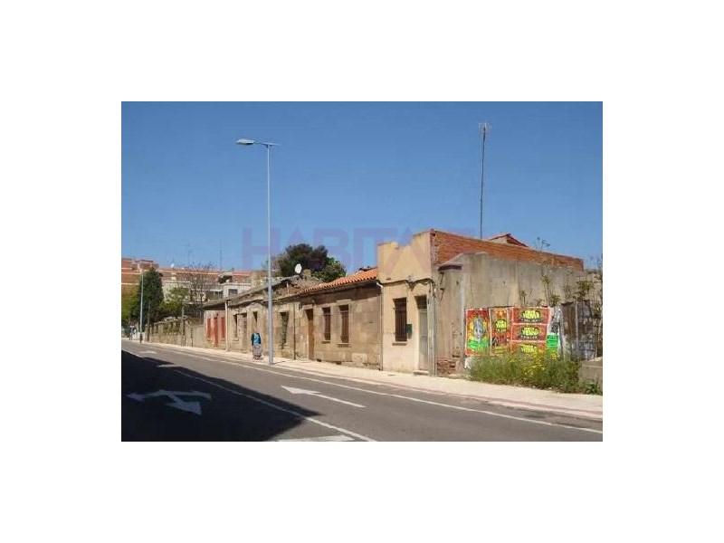 Terreno en venta con 30 m2,  en Vistahermosa, Lasalle, Tejares (Salama