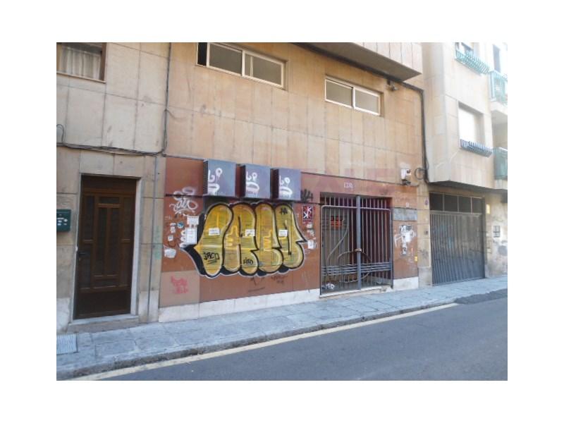 Local en venta con 174 m2,  en Doñinos de Salamanca, Salamanca