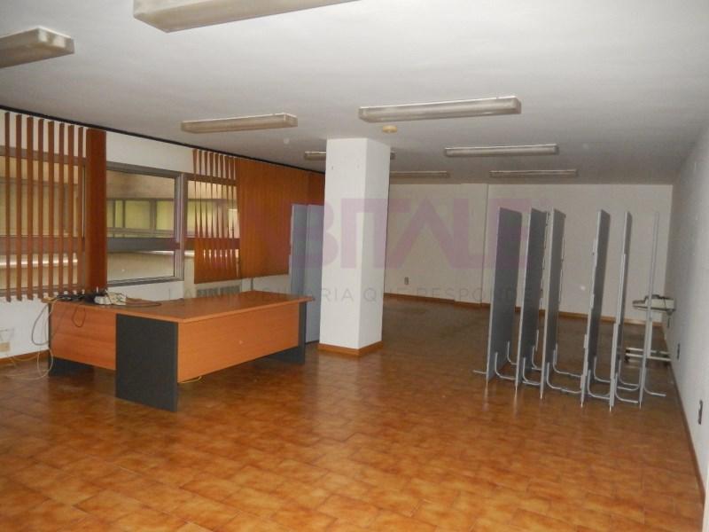 Oficina en alquiler larga duración con 78 m2,  en El Zorongo (Zaragoza