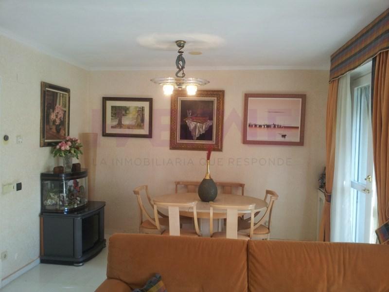 Casa en venta con 232 m2, 5 dormitorios  en Casablanca, Montecanal, Va
