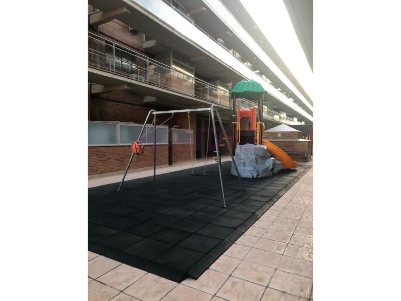 Alquiler de piso en Cuarte de Huerva, Cuarte de Huerva| tucasa.com