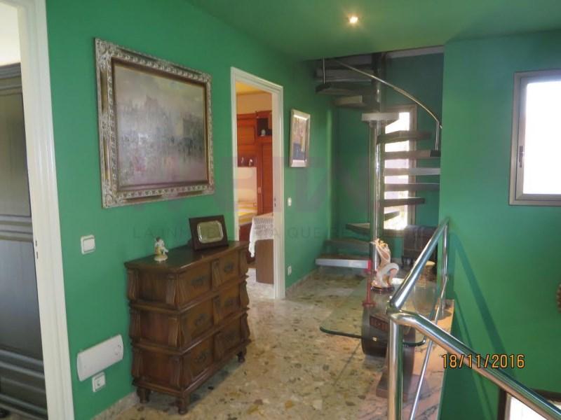 Casa en venta con 252 m2, 4 dormitorios  en Tarragona, Tarragona