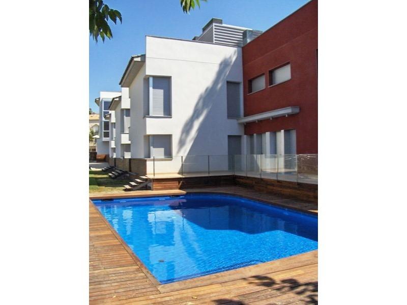 Casa en venta con 179 m2, 3 dormitorios  en S'Agaró, Platja d'Aro