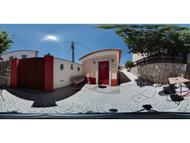 Quinta Turismo Rural