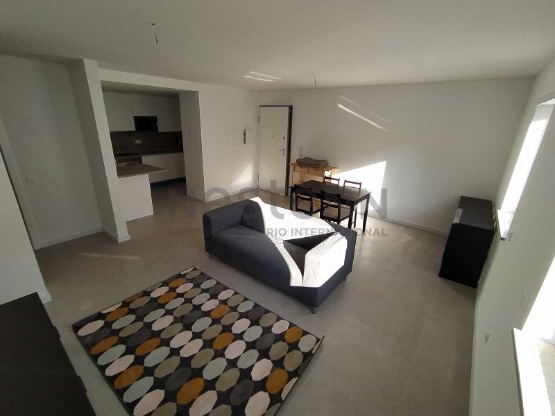 Apartamento T2 perto do centro da cidade