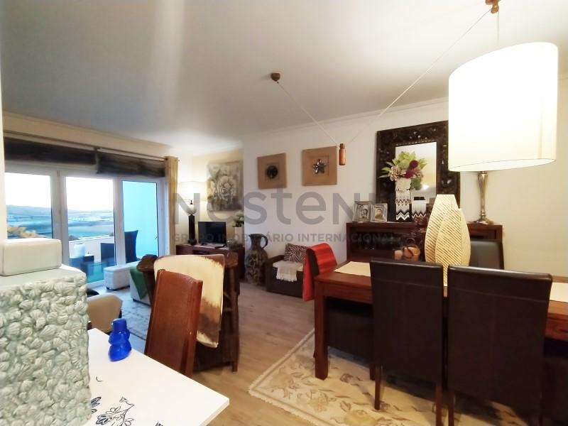 Apartamento a 1Km da Praia