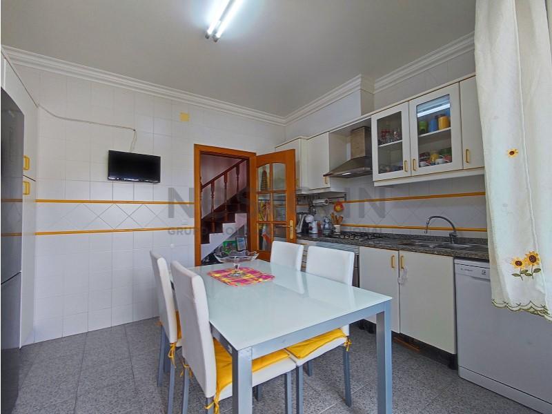Apartamento T3 Duplex perto de Torres Vedras