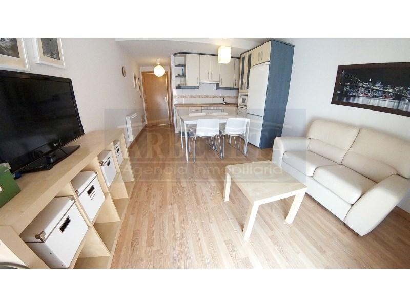 Dúplex en venta con 54 m2, 1 dormitorios  en Chiloeches, Chiloeches