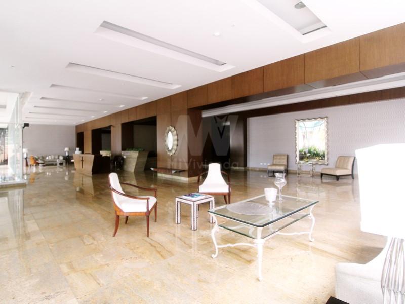 Mivivienda Group, Inc., Venta de Departamento en Juan Díaz   Panamá