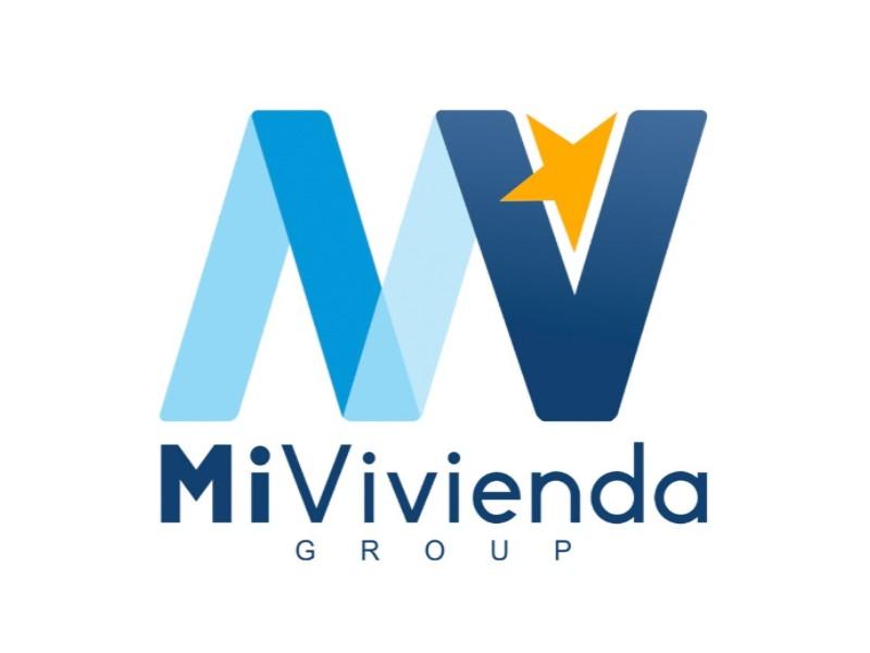 Mivivienda Group, Inc., Venta de Departamento en San Francisco   Panamá