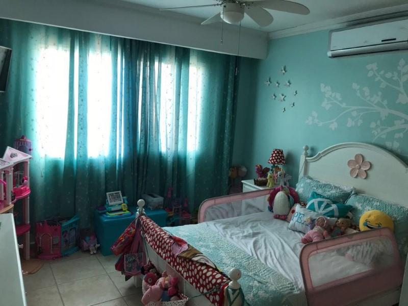 Mivivienda Group, Inc., Venta de Casa en Rufina Alfaro   San Miguelito