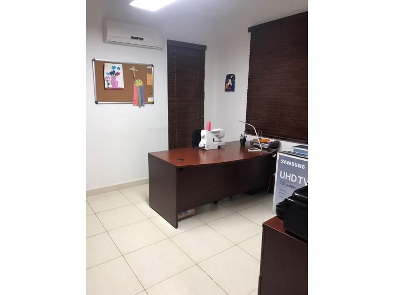 Mivivienda Group, Inc., Venta de Casa en Juan Díaz   Panamá