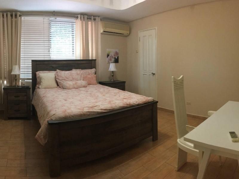Mivivienda Group, Inc., Venta de Casa en Bella Vista   Panamá