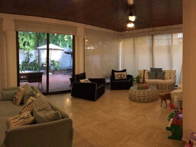 Venta de Casa 4 ambientes en Panamá Bella Vista