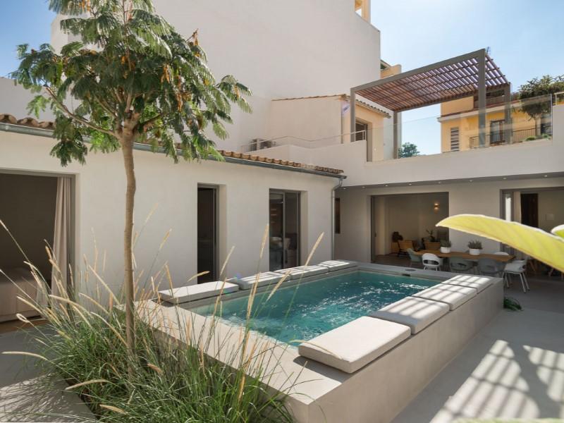 Casa Palma, Son Espanyolet, Casa in vendita