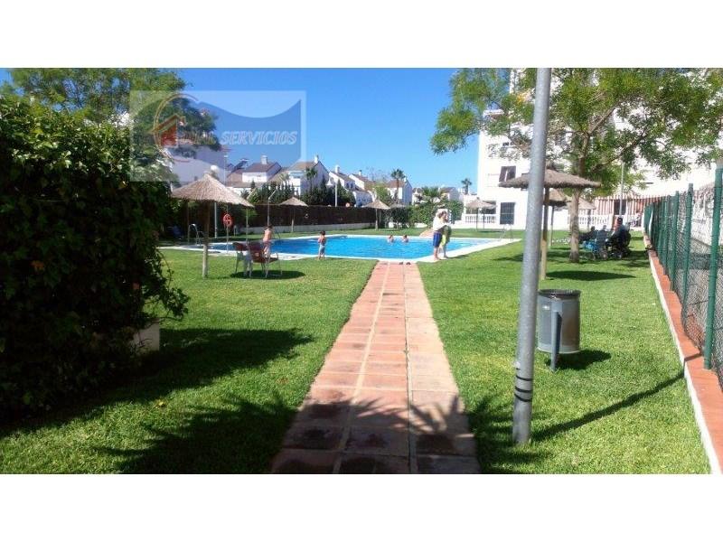 Piso en alquiler con 0 m2, 3 dormitorios  en El Portil  (Punta Umbr...  - Foto 1