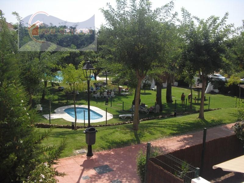 Piso en alquiler con 70 m2, 2 dormitorios  en El Portil  (Punta Umb...  - Foto 1