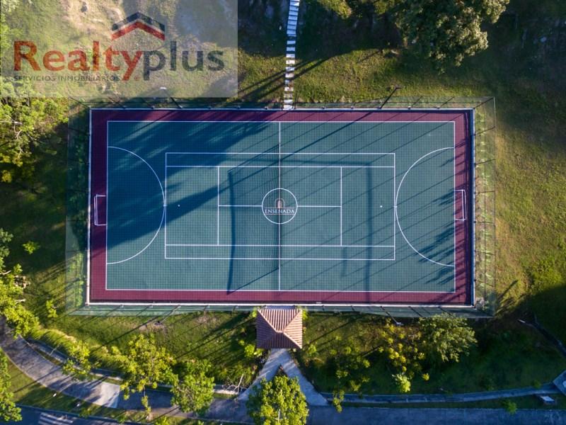 Realtyplus International, Venta de Departamento en San Carlos   San Carlos Foto2