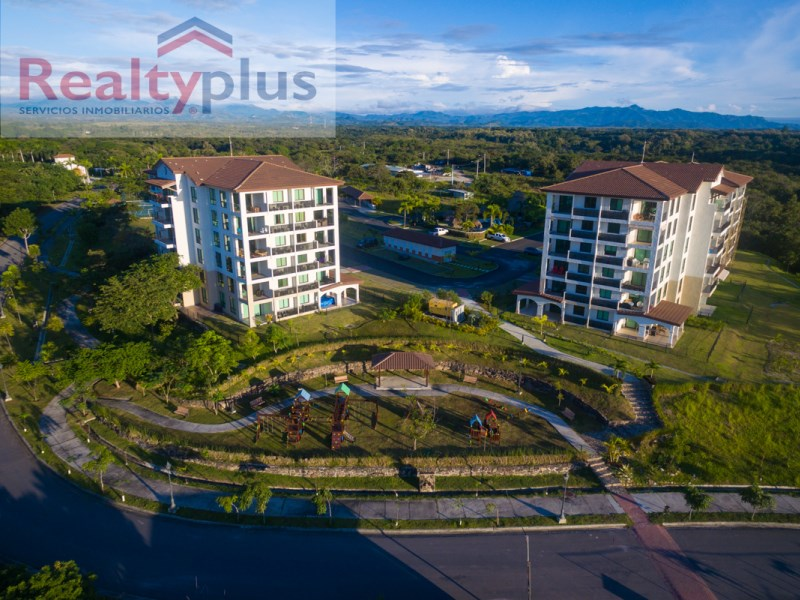 Realtyplus International, Venta de Departamento en San Carlos   San Carlos Foto3