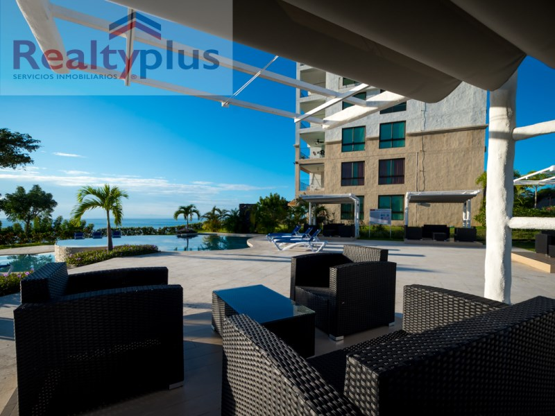 Realtyplus International, Venta de Departamento en San Carlos   San Carlos Foto5