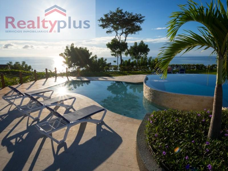Realtyplus International, Venta de Departamento en San Carlos   San Carlos Foto7