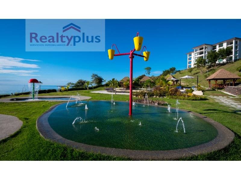 Realtyplus International, Venta de Departamento en San Carlos   San Carlos Foto9