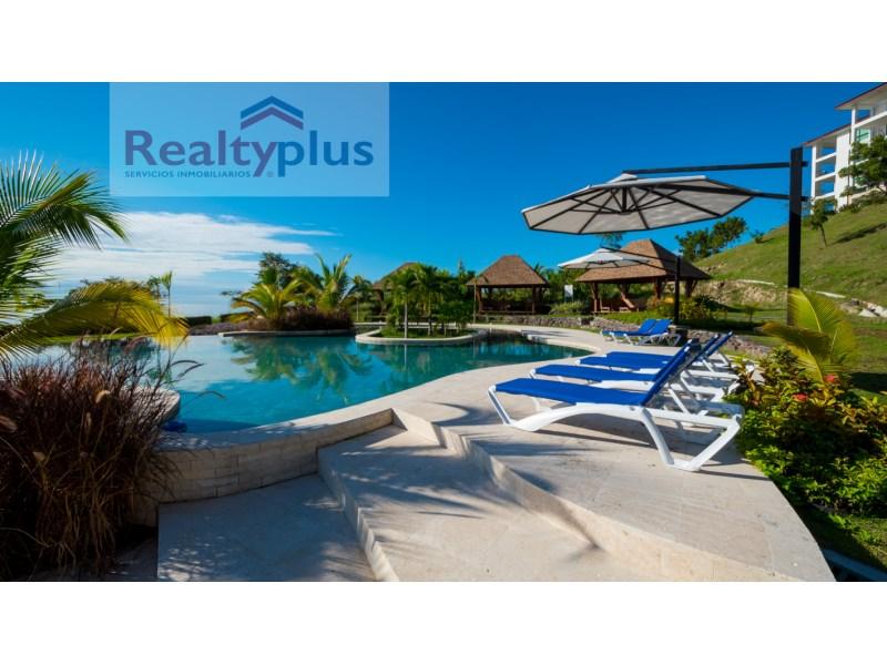Realtyplus International, Venta de Departamento en San Carlos   San Carlos Foto11