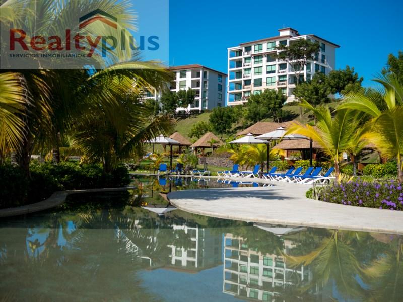 Realtyplus International, Venta de Departamento en San Carlos   San Carlos Foto12