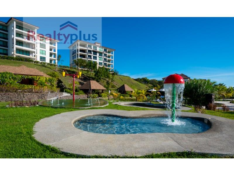 Realtyplus International, Venta de Departamento en San Carlos   San Carlos Foto13