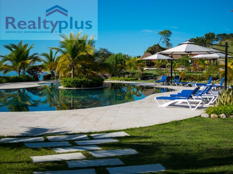 Realtyplus International, Venta de Departamento en San Carlos   San Carlos Foto14