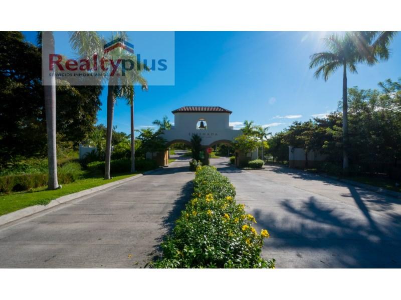 Realtyplus International, Venta de Departamento en San Carlos   San Carlos Foto15