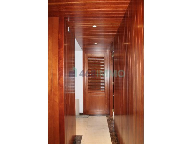 Venda de Àtic dúplex en l'edifici Forestal d'Escaldes