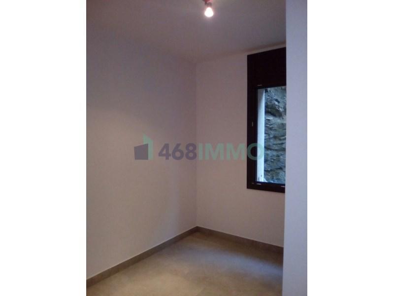 Venda de pis a la Margineda de 3 habitacions