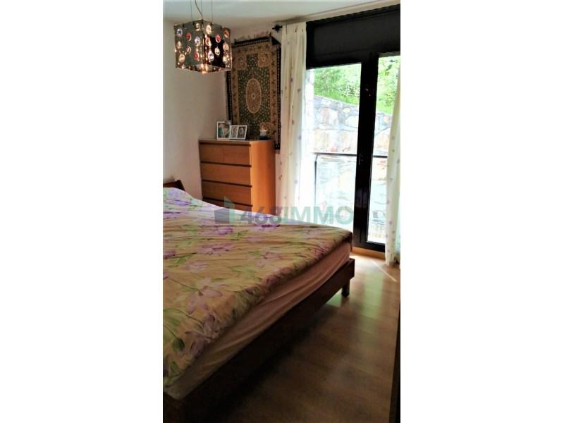 Fantàstic apartament a la venta en zona residencial a Anyós