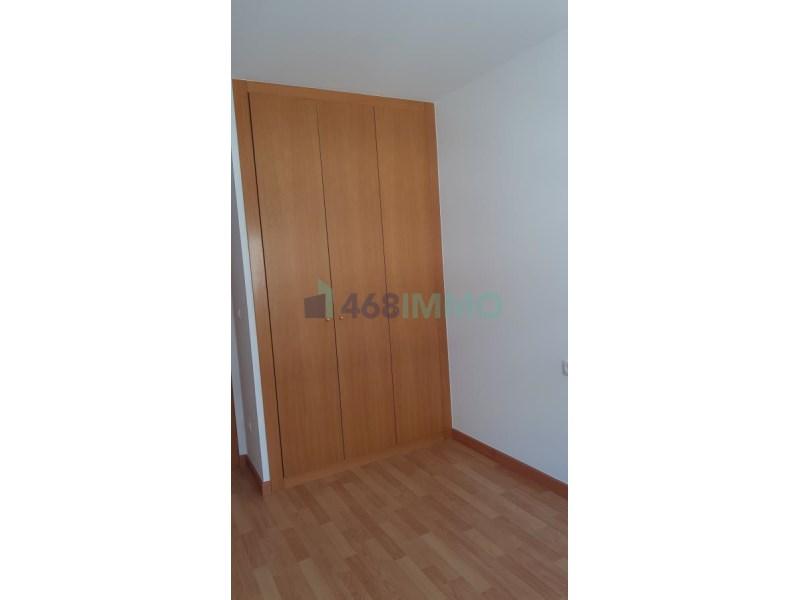 Pis / Apartament de 60 m² Encamp ( Pas de la Casa)