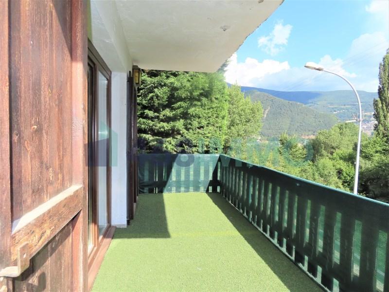 Casa ubicada a Escàs